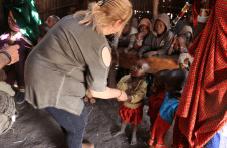 מסע לטנזניה תמונות