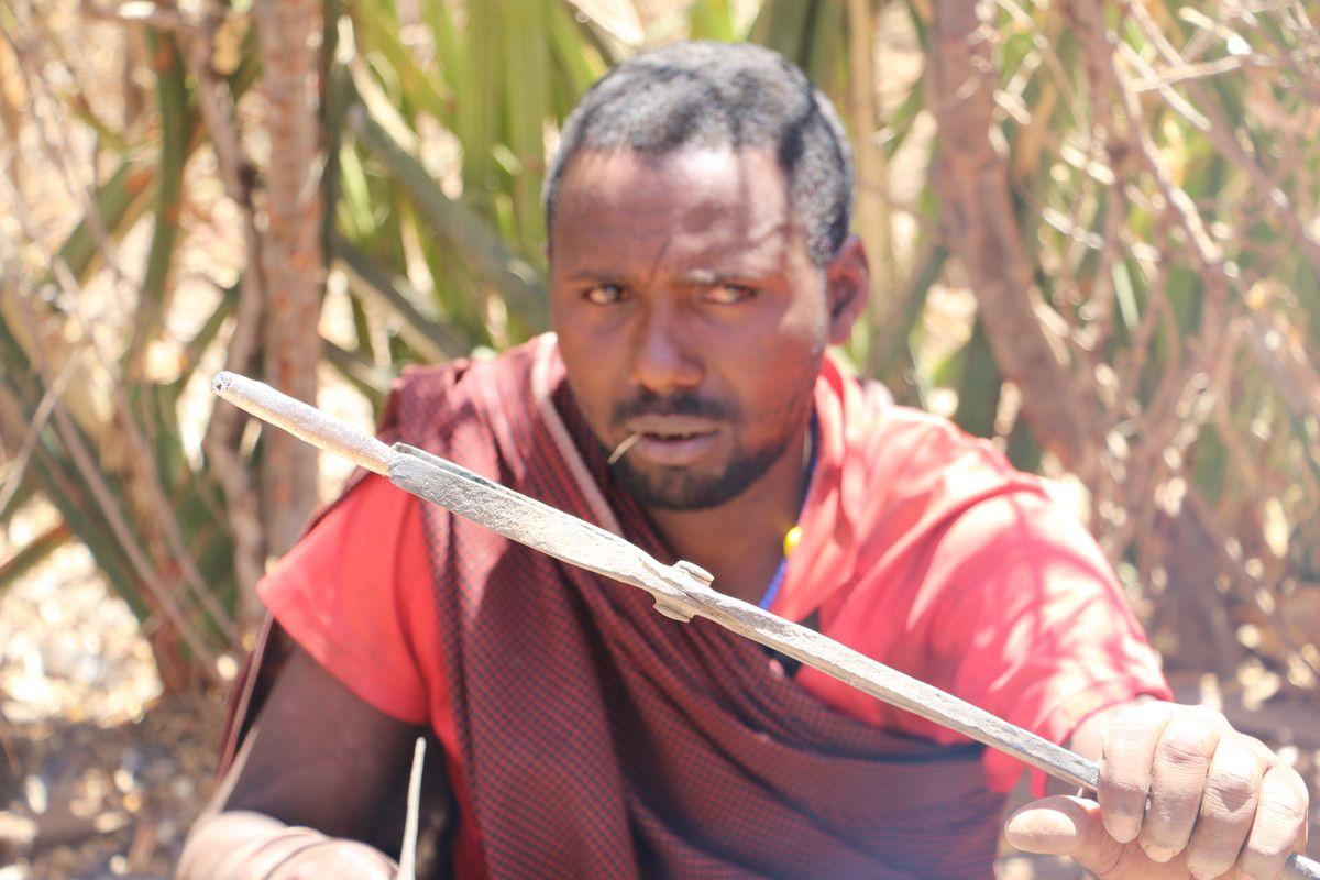 טיולי תרבות בטנזניה