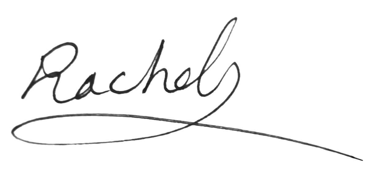 rachel-sig