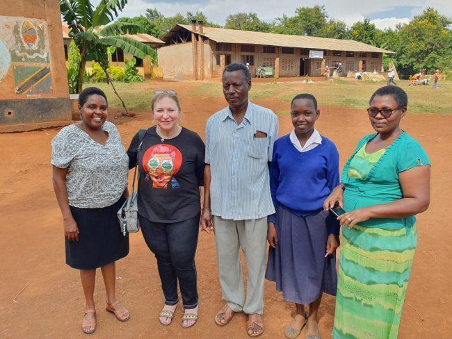 תמונות של טנזניה